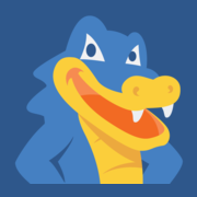 55% to 60% OFF any Hostgator product